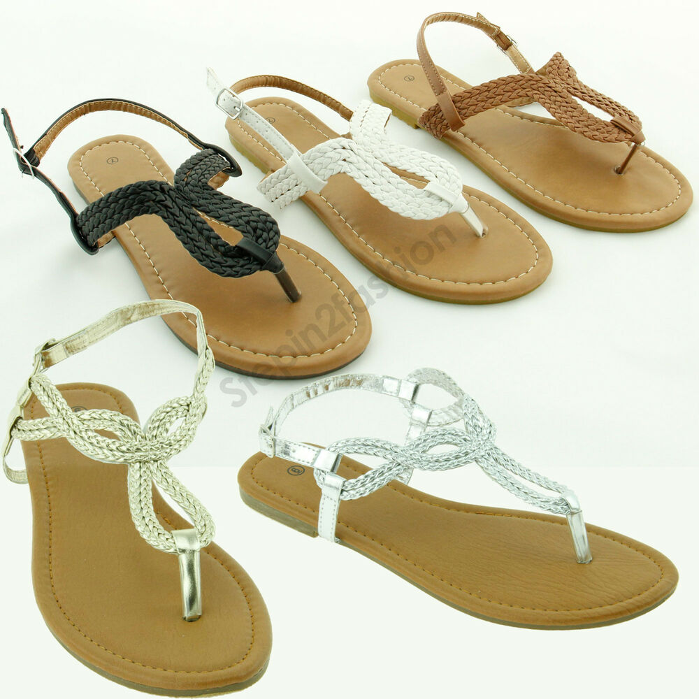 Model Clothes Shoes Amp Accessories Gt Women39s Shoes Gt Sandals Amp Be