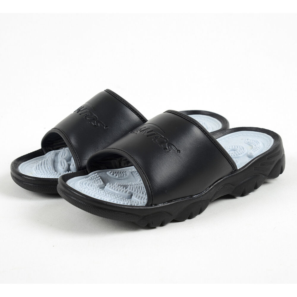 Black Beauty Therapy Shoes