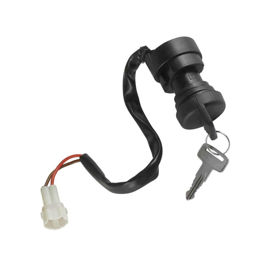 yamaha warrior ignition switch wiring diagram ignition switch wiring for yamaha warrior ignition key switch fits yamaha warrior 350 yfm350 2002 ...