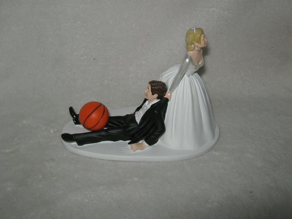 Where To Buy Bride And Groom Cake Toppers