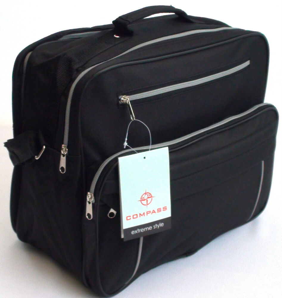 L Travel Bag