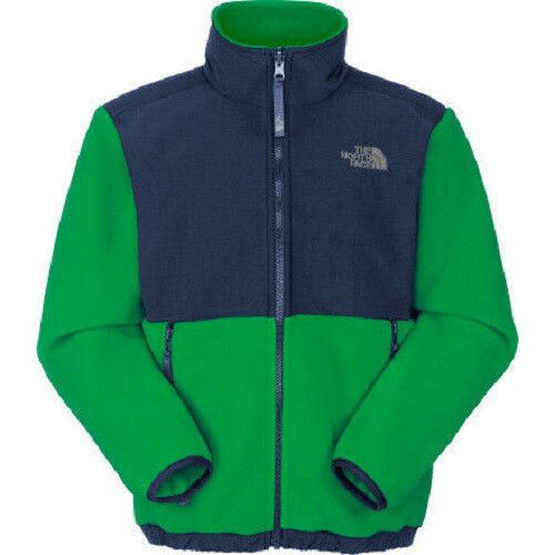 Shop for Kids' Fleece Jackets at REI - FREE SHIPPING With $50 minimum purchase. Top quality, great selection and expert advice you can trust. % Satisfaction Guarantee Blue (28) add filter: Blue. 28 results. Gray (16) Add Birch Woods II Full-Zip Fleece Jacket - Boys' to Compare. ONLINE ONLY. 2 colors available. Patagonia. Baby Retro-X.