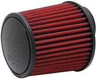 AEM 21-203DOSK DryFlow Air Filter