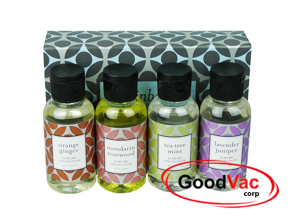 New Genuine Quot Luxury Collection Quot By Rainbow Fragrances For