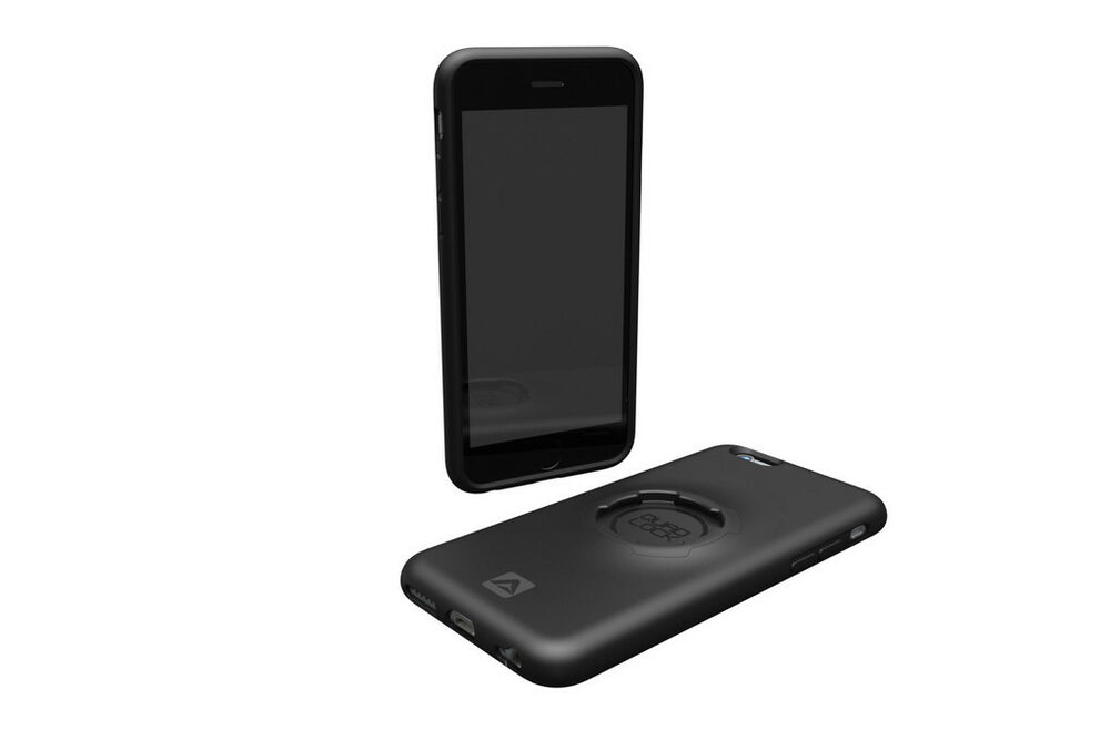 annex products quad lock iphone 6 6s case only ebay
