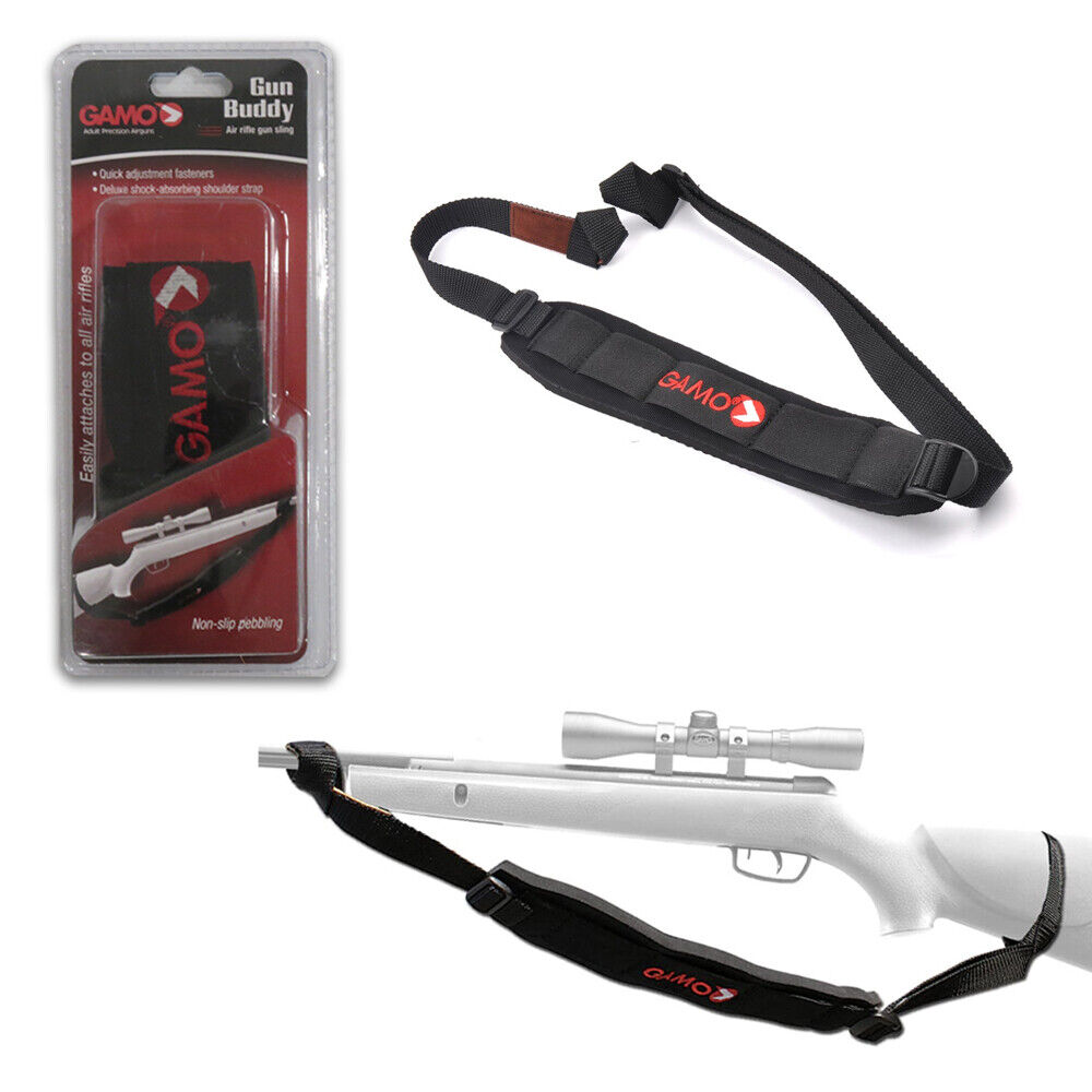 AMERICAN INTERNATIONAL HON-K823H CAR STEREO SINGLE DIN