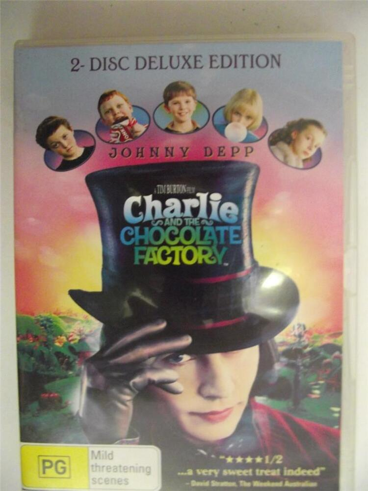 willy wonka charlie and the chocolate Willy wonka & the chocolate factory is a 1971 american musical fantasy film directed by mel stuart, and starring gene wilder as willy wonka it is an adaptation of the 1964 novel charlie and the chocolate factory by roald dahl.
