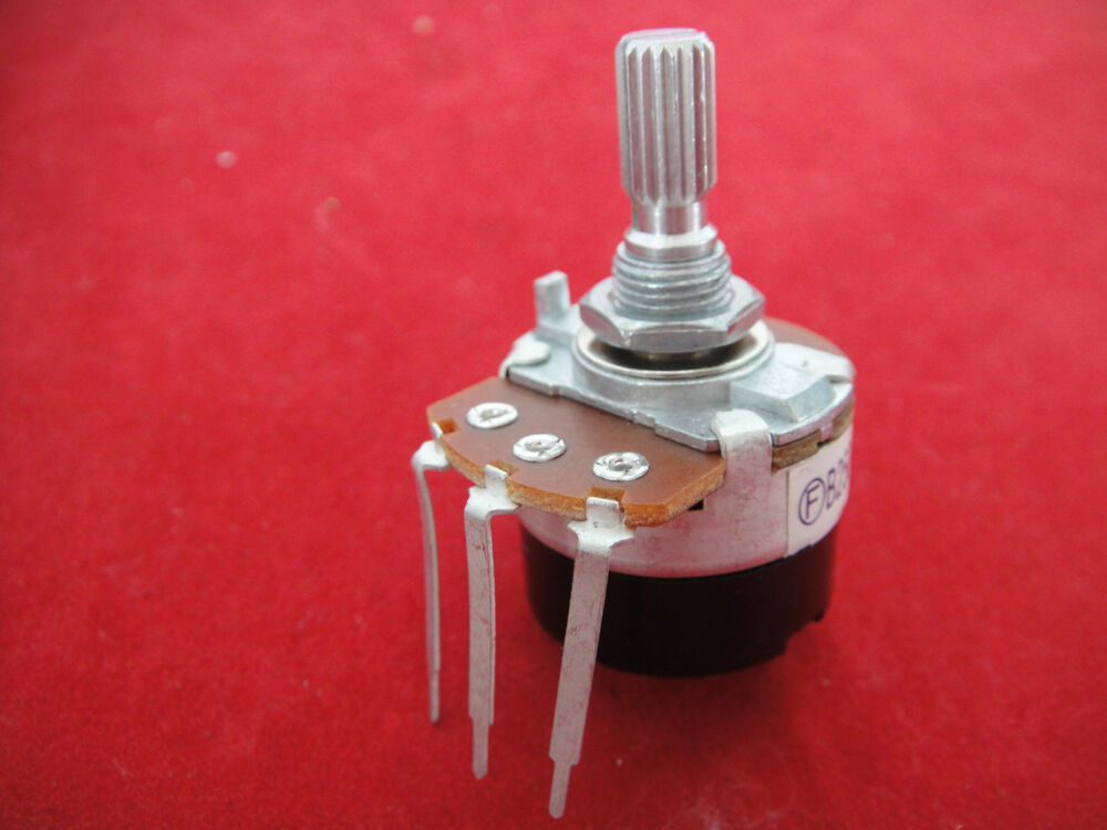 Panel Light Led Ceiling Fan Speed Dimmer Control Rotary