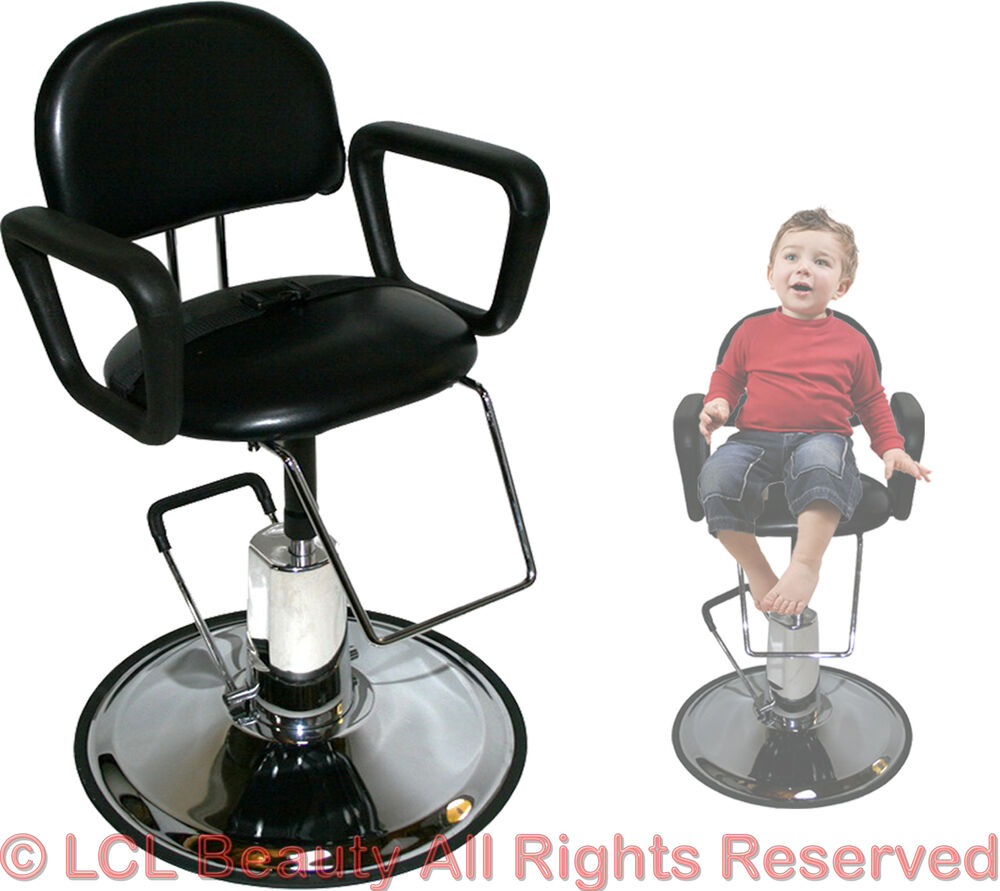 hair salon styling units children hydraulic barber chair child kid styling hair 8303