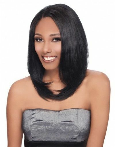 duby premium hair styles duby xpress 10 quot by outre 100 human hair premium mix 8108 | s l1000