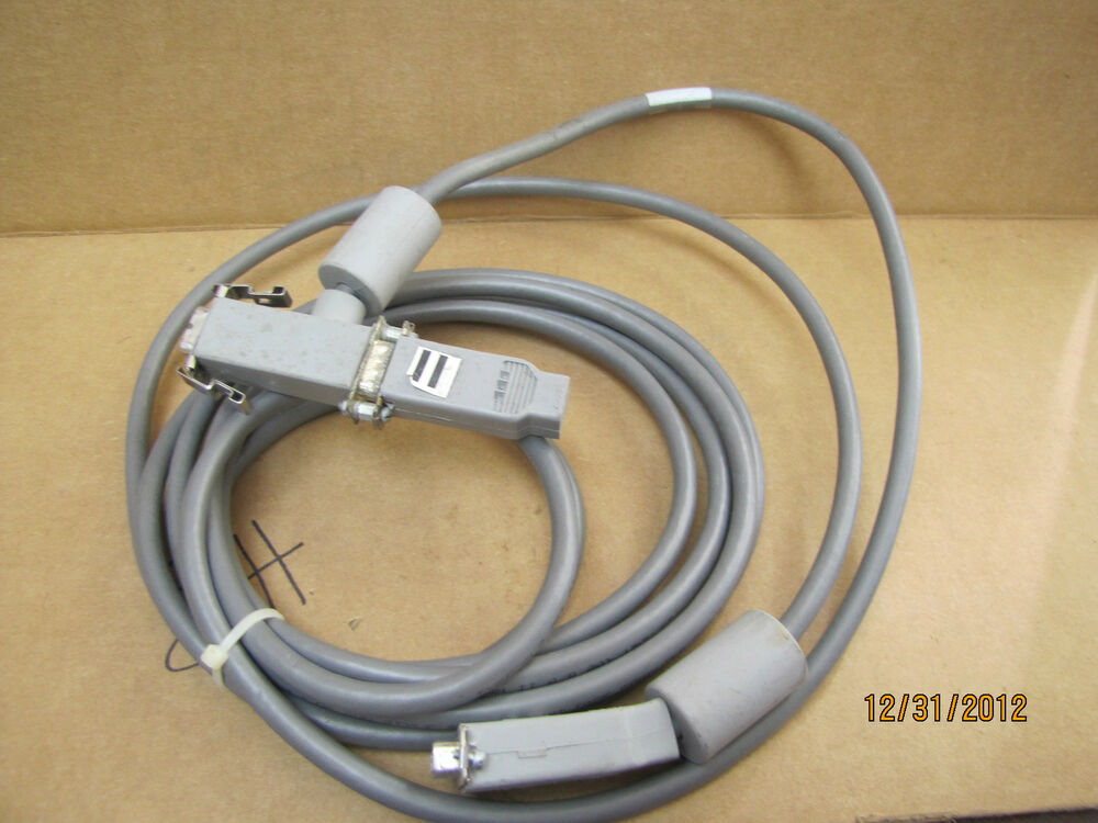 Low Voltage Computer Cable : Madison corp low voltage computer cable type cl awg
