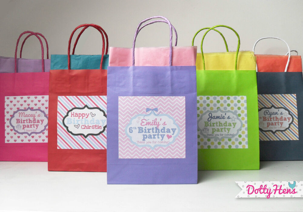personalised business paper bags Custom printed paper bags-free design barry packaging were talk to our team to find out how easy it is to get custom printed paper bags for your business.