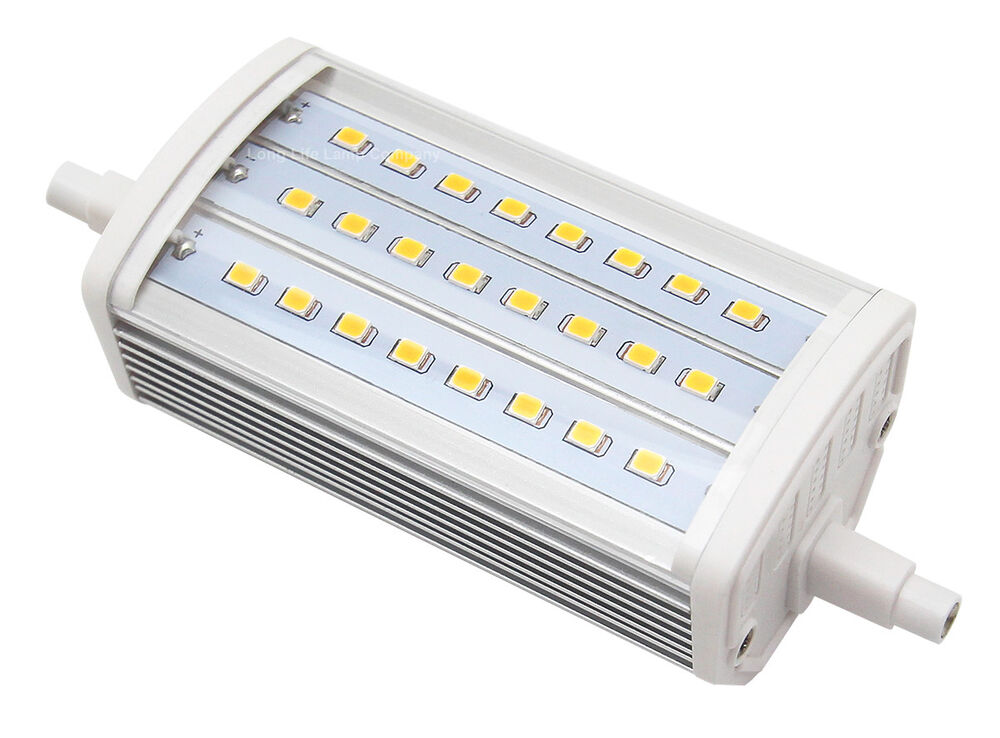 flood fluorescent fixture luminance these check shop light on bargains out