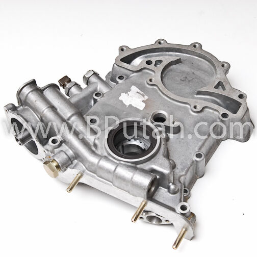 Land Rover Oem 03 05 Range Rover Engine Timing Chain: OEM 03~04 Land Rover Discovery Front Timing Chain Cover