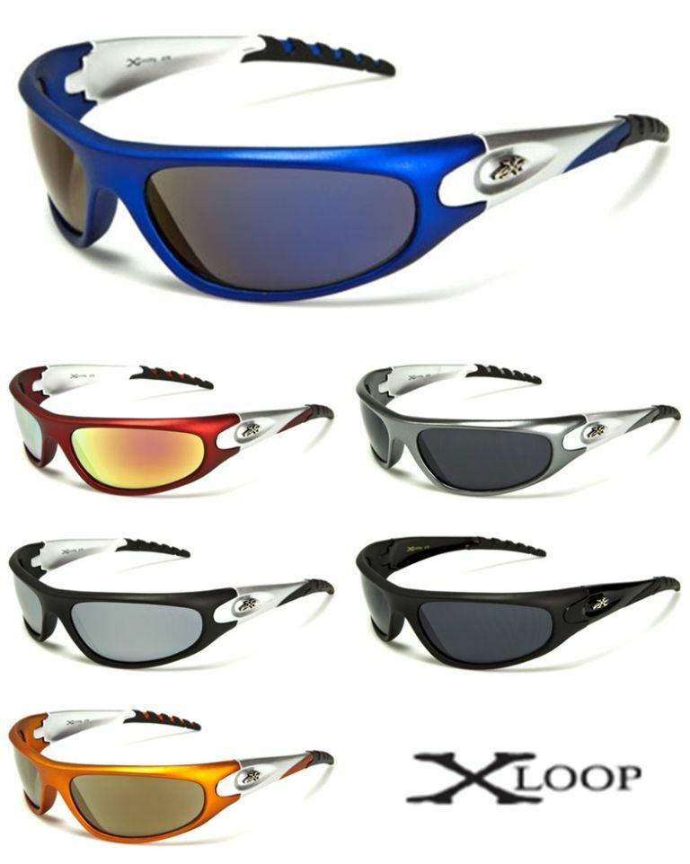 mens sport sunglasses bl8o  mens sport sunglasses