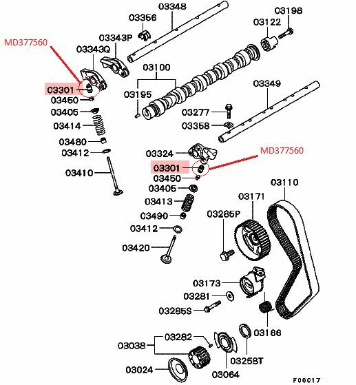 Awesome 3000gt Wiring Diagram Contemporary - Schematic Diagram ...
