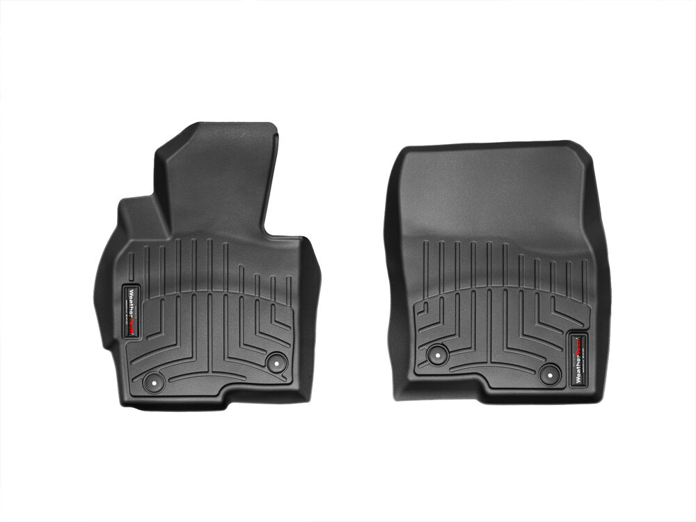 2016 Mazda Cx5 Floor Mats Html Autos Post
