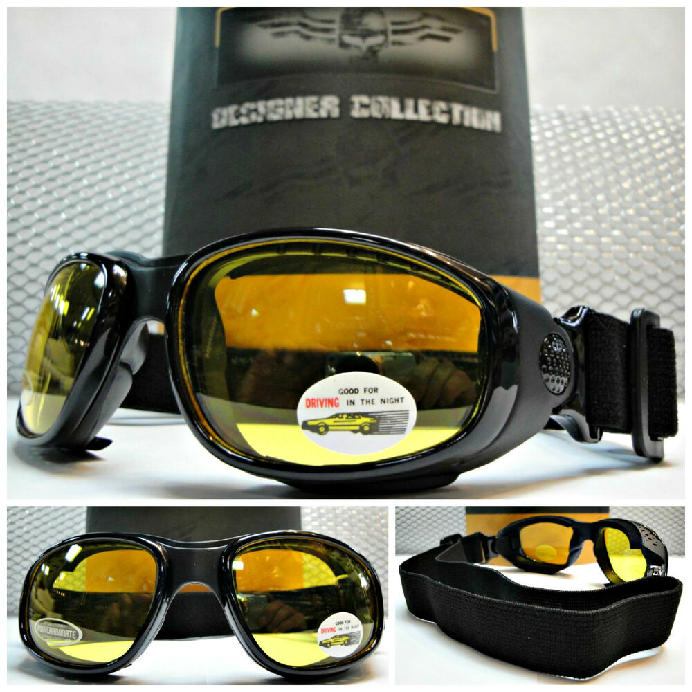 3159bf4d6f Best Oakley Lens For Motorcycle Riding « Heritage Malta