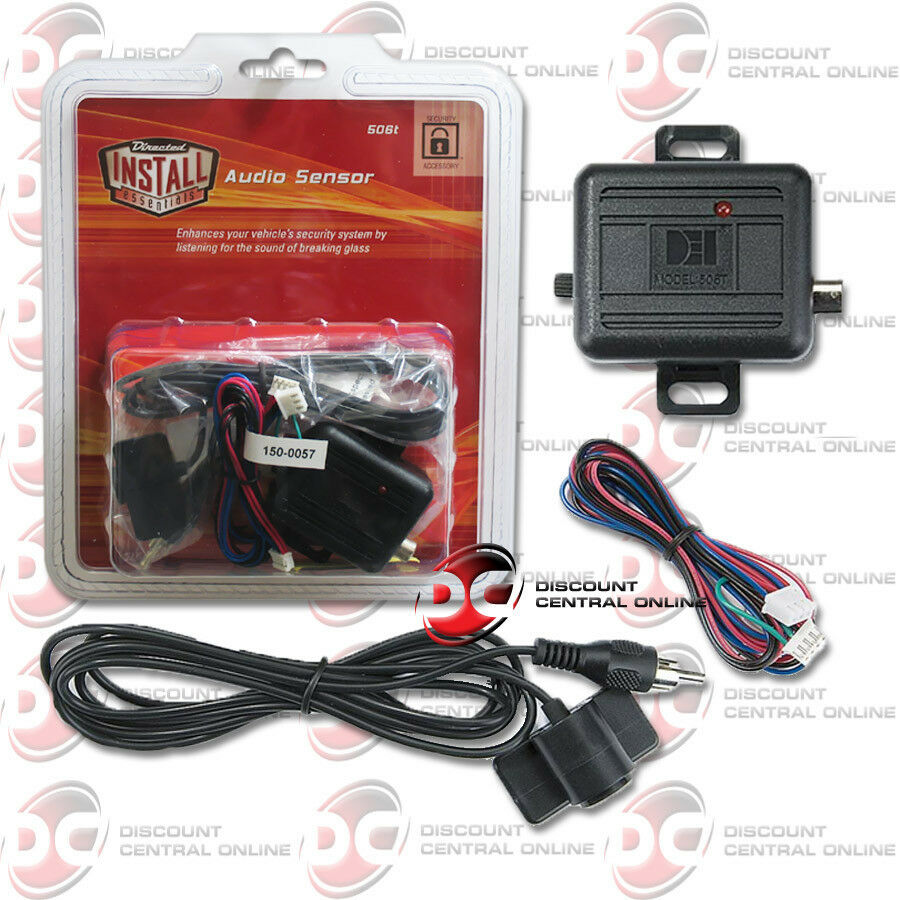 Semi Work Truck Sound System in addition Auto Security Pilot Car Alarm in addition Watch likewise 2005 Land Rover Range Rover Sport in addition Clifford Alarm Wiring Diagrams. on viper car alarms