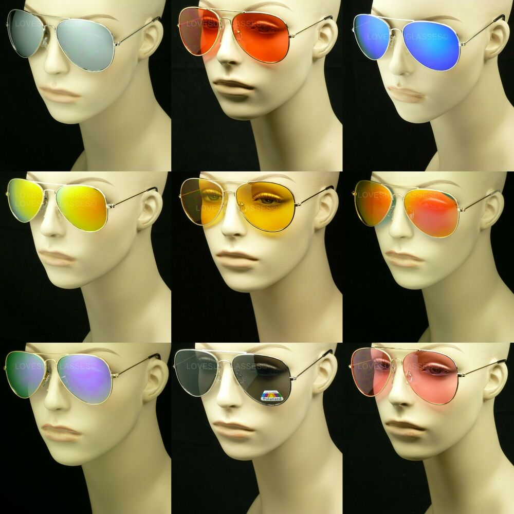 men aviator sunglasses ccr5  men aviator sunglasses