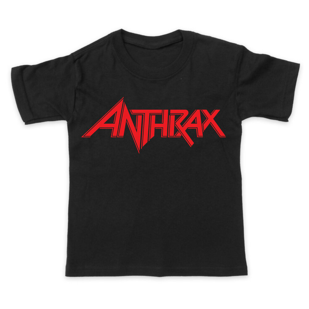 Littlerockstore has the coolest collection of licensed baby clothing worldwide. We have baby band shirts of Metallica, Nirvana, AC/DC, Motörhead and many .