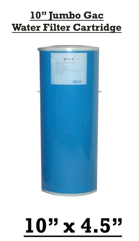 10 jumbo gac granular activated carbon water filter - Activated charcoal swimming pool filter ...