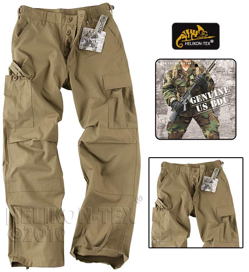 palmmetrf1.ga provides brown combat trousers items from China top selected Men's Pants, Men's Clothing, Apparel suppliers at wholesale prices with worldwide delivery. You can find trouser, Men brown combat trousers free shipping, brown combat trousers and view 18 brown combat trousers reviews to help you choose.