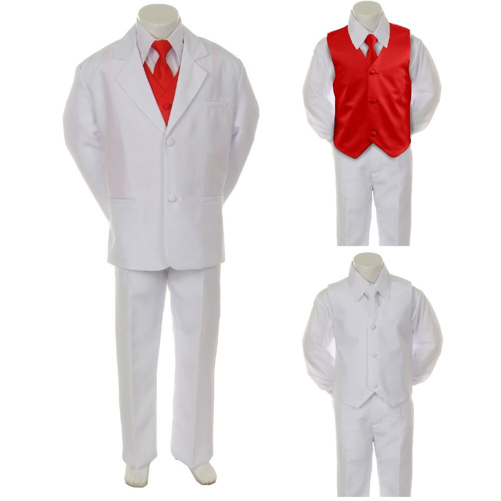 Juniors Suits - Work Clothes - Macys