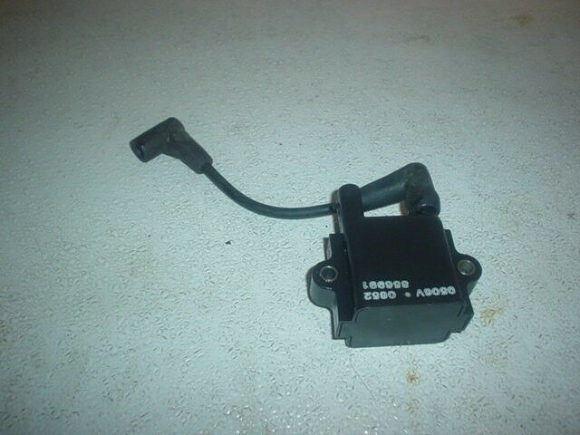 2002 Mercury 200 Dfi Optimax Ignition Coil 2003 2004 2005