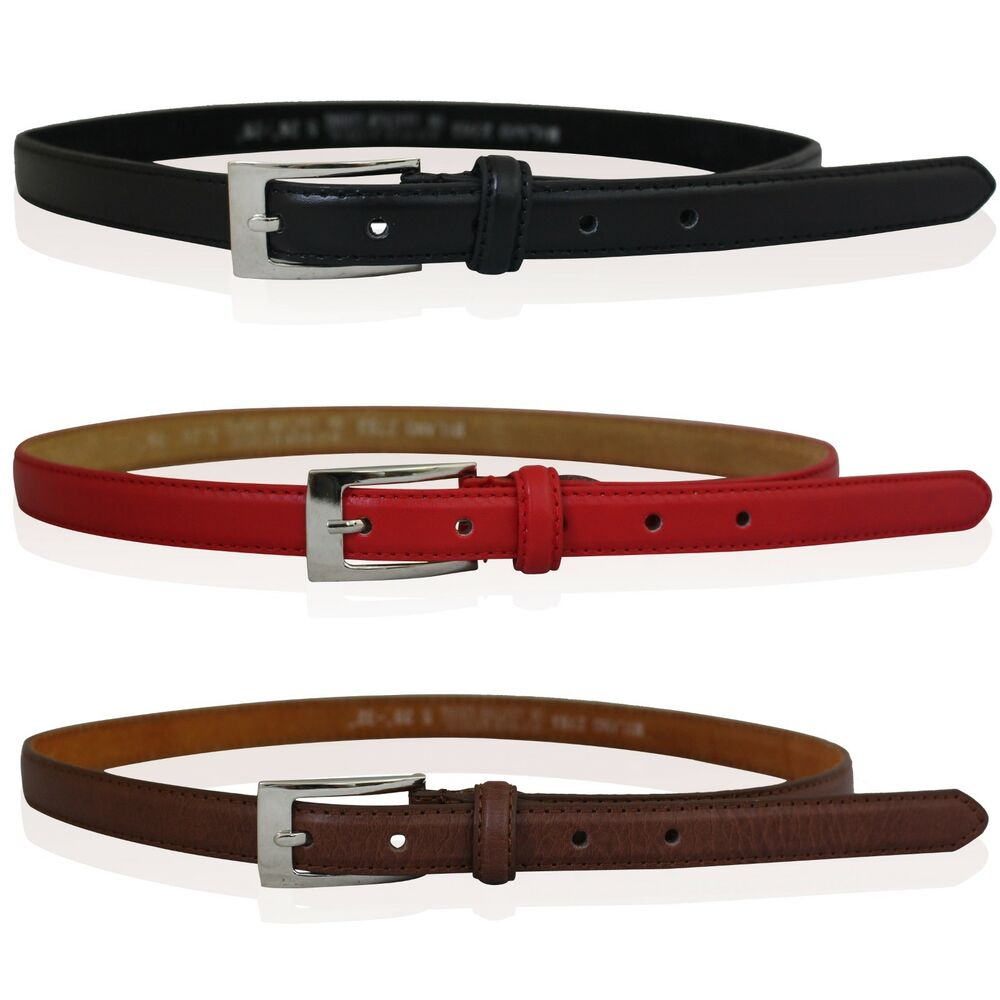 Find a great selection of women's skinny belts at aqw-files.ml Shop top brands like Tory Burch, Lauren Ralph Lauren & more. Totally free shipping & returns.