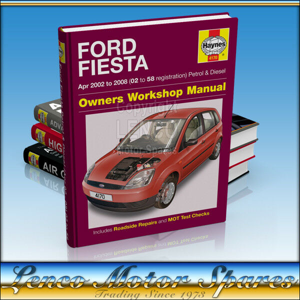 Image Result For Ford Kuga Workshop Manual