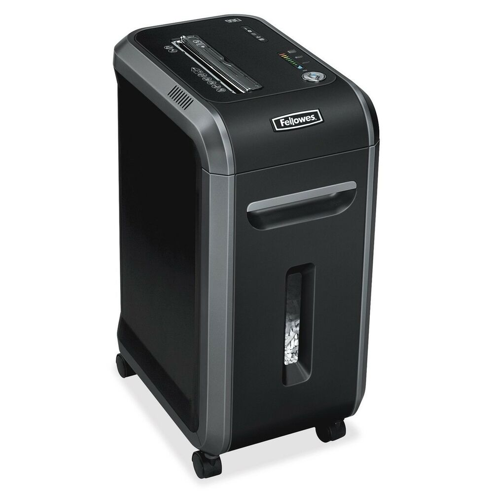 Where to buy fellowes paper shredders