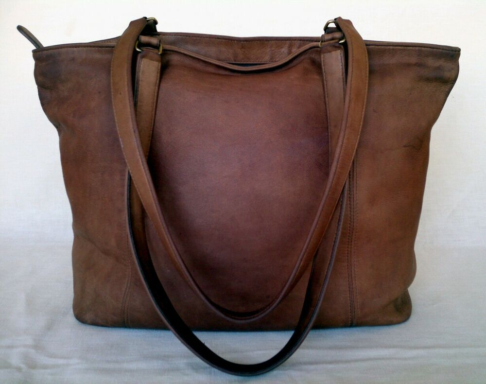 23cdf47a9ee6 Extra Large Leather Tote Purse | Stanford Center for Opportunity ...