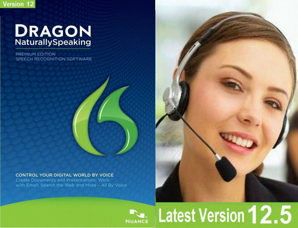 Newly Released Dragon Naturally Speaking 125 Premium 12. Home Security Carrollton Mid Atlantic Roofing. Homes Foreclosure Listing Be A Social Worker. Credit Scores For Auto Loans. Landscape Design Courses Online. Outlook 2010 Archiving Not Working. Comparing Phones Website Att Business Bundles. Mobile Video Conference Real Estate Webdesign. Nutritional Foods For Weight Loss