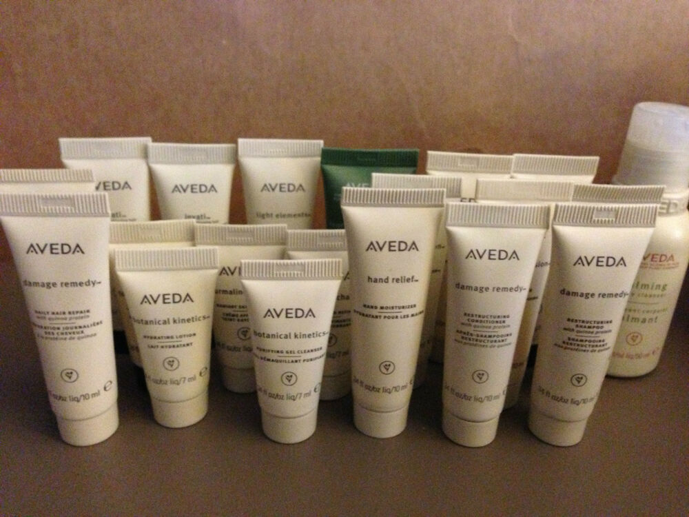 Aveda Be Curly Co-Wash Minioz cleanser sample, Travel Size Aveda Invati Exfoliating Shampoo, Thickening Conditioner, and Scalp Revitalizer Trio (Set) (Original Formula), Fl. Oz Each, Sample .