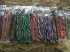 Custom Bowstring & Cable Set for Any 2002-2006 Year Hoyt Bow Color Choice String