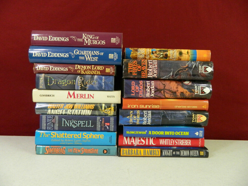 Image Result For Baen Books Science Fiction Fantasy Home Page