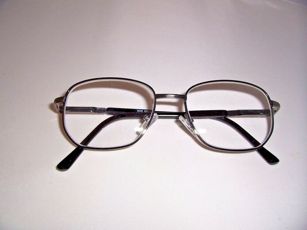 912b89a8995 Reading Glasses 6 Power