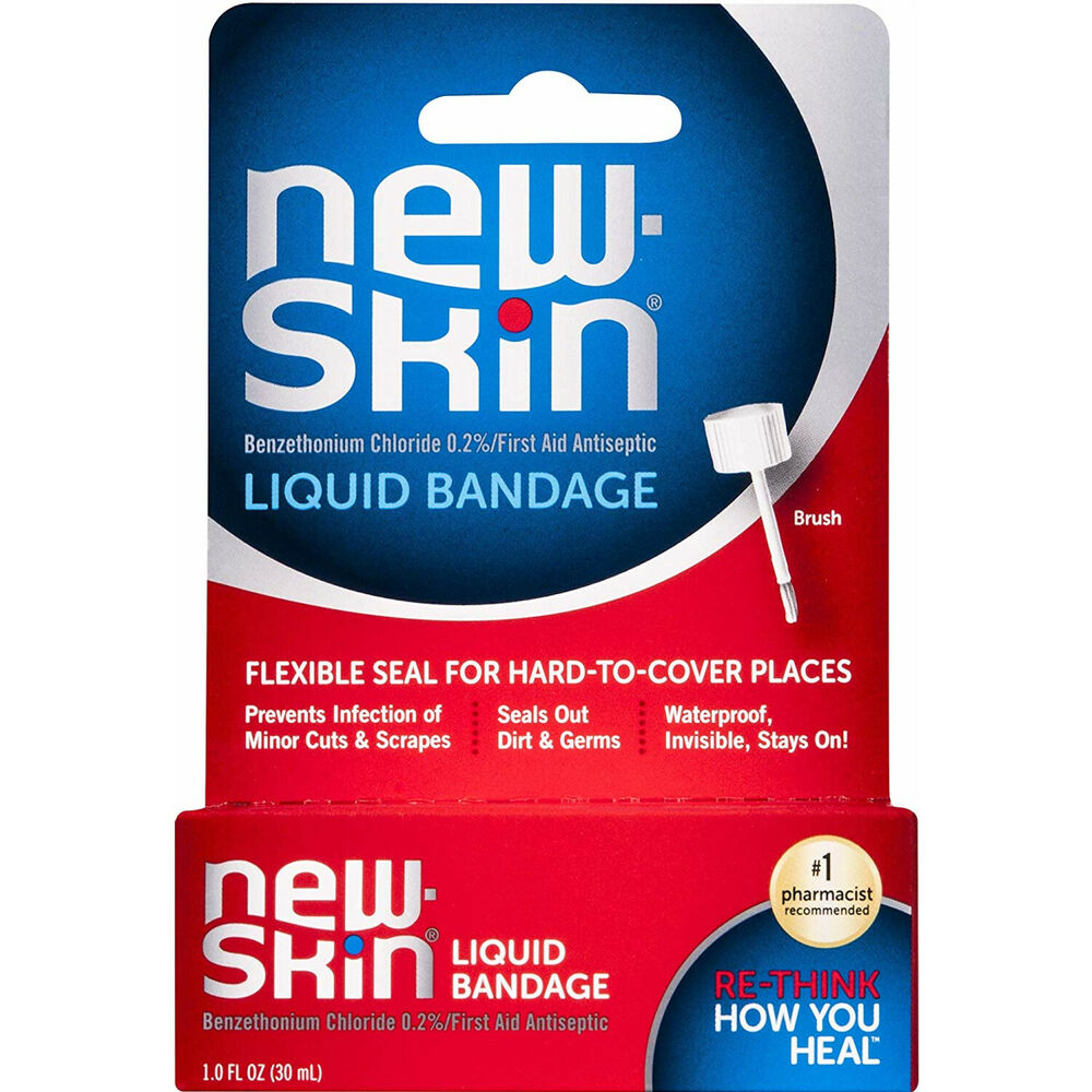 wholesales - First-Aid Bandage Johnson 50pcs - sunicovn.com