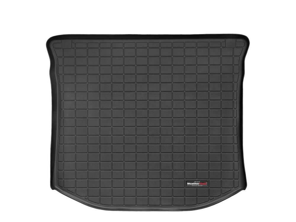 Weathertech Car Mats >> WeatherTech Cargo Liner Trunk Mat for Jeep Grand Cherokee ...