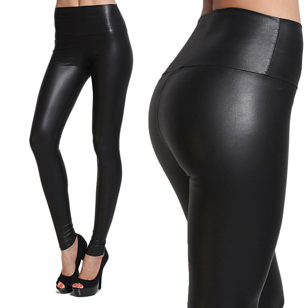 Shop eBay for great deals on Women's Leggings. You'll find new or used products in Women's Leggings on eBay. Free shipping on selected items.