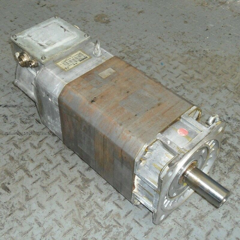 Electric Motor Armatures For Sale