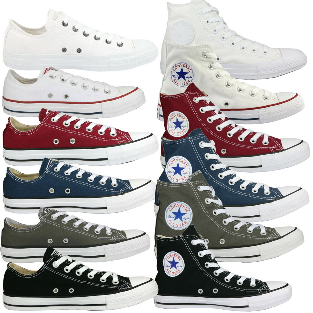 g star sneaker damen converse chuck taylor all star ox schuhe sneaker herren g star footwear. Black Bedroom Furniture Sets. Home Design Ideas