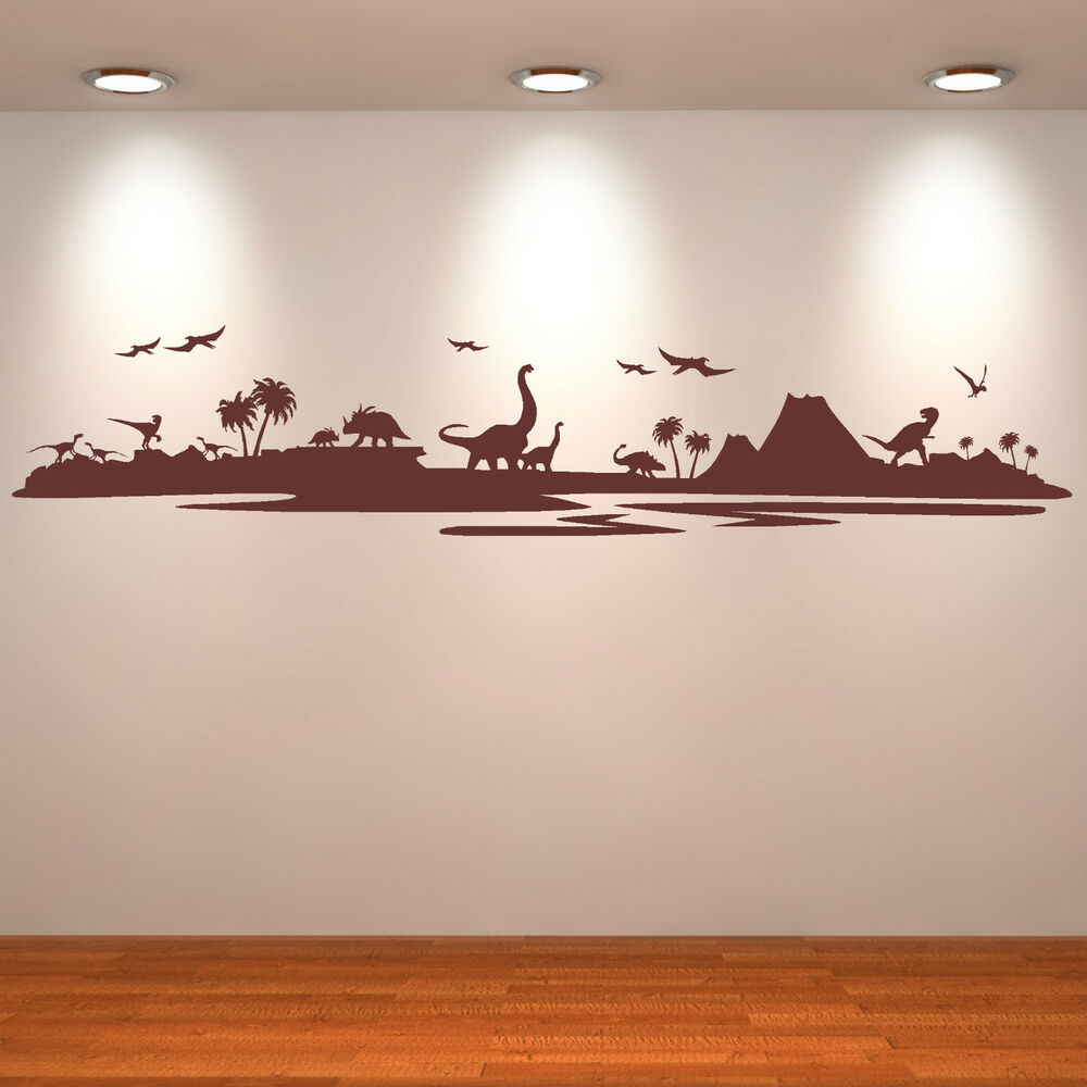 Dinosaur Landscape Assorted Dinosaurs Vinyl Wall Art. Promo Banners. India Bike Stickers. Silver Sparkle Banners. Fishing Pole Stickers. Sky Lettering. Top Delivery Signs. Brothers Signs. Quote Signs Of Stroke