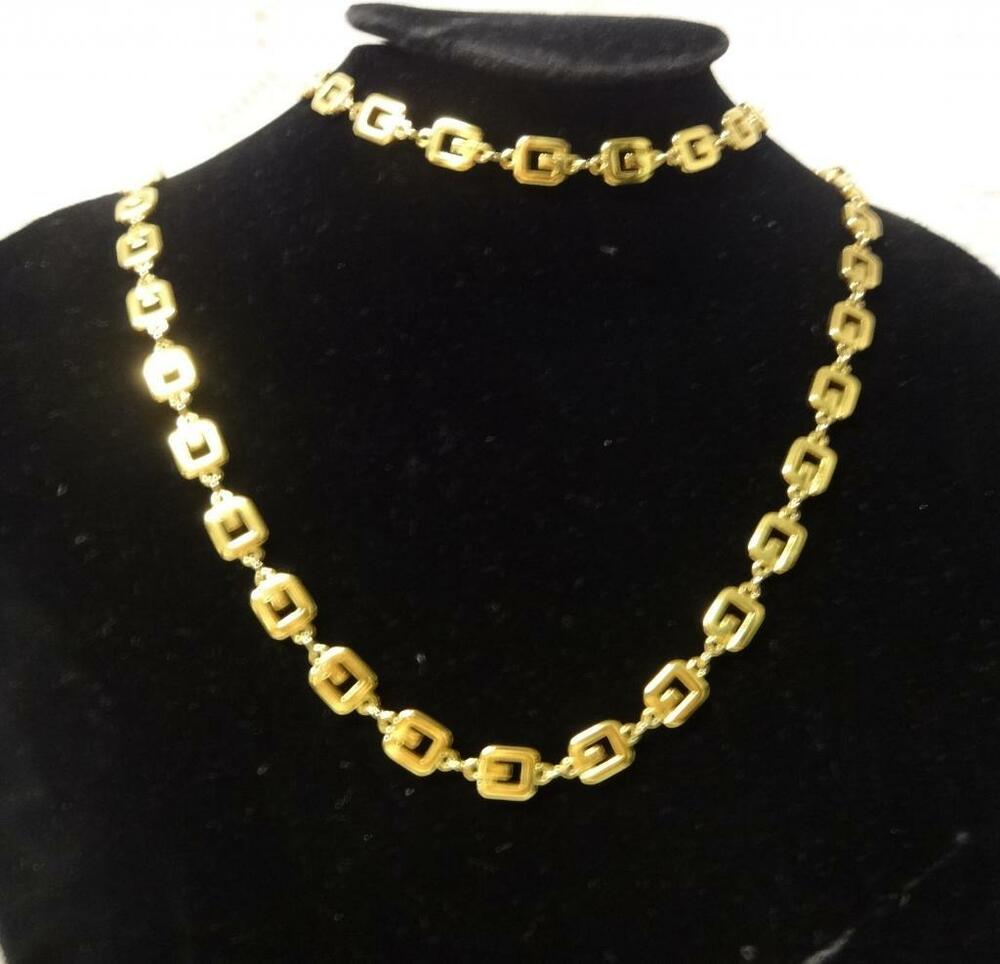 Items in vintage antique costume jewelry store on ebay for Antique jewelry stores nyc