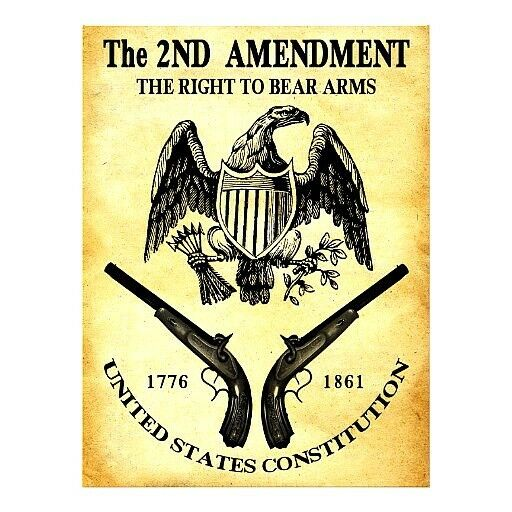 the right to own a gun The trace is an independent denies the right to own a gun to anyone known to abuse alcohol the federal government has no such disqualifier.