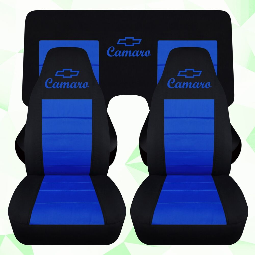 car bucket seat covers. Black Bedroom Furniture Sets. Home Design Ideas
