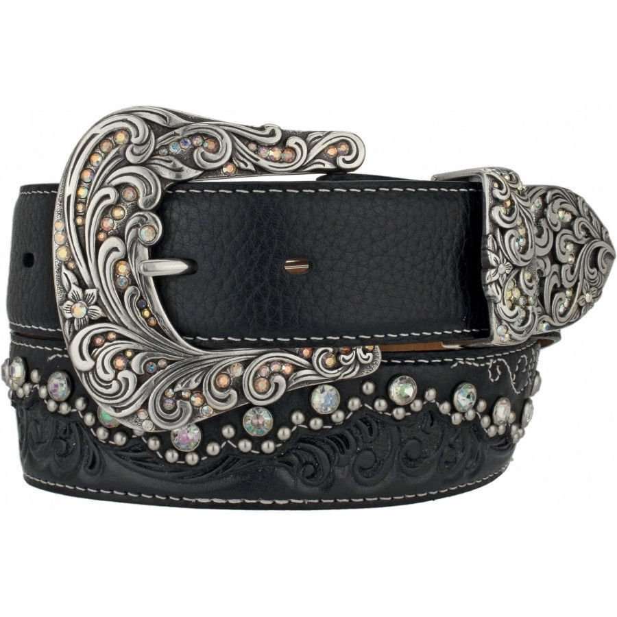 Leather Western belts for men and women,western belt, jack daniels belts, mens western belts, womens western belts, western belts for women, rhinestone western belts, western belts for men, leather western belt, tooled belt, western tooled belt. FREE SHIPPING at $ or ECONOMY $ Main Navigation. Home; CLEARANCE;.