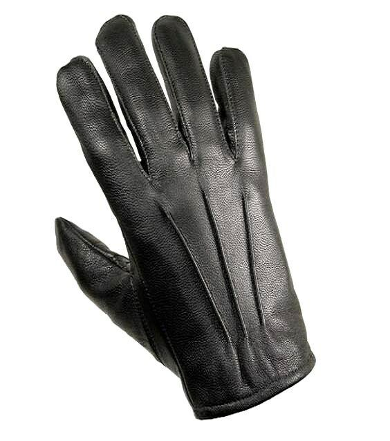 Shop for men's gloves at bloggeri.tk Next day delivery and free returns available. s of products online. Browse men's woolly and leather gloves now!