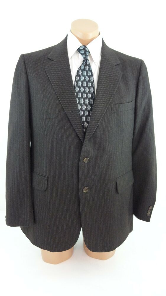 Find great deals on eBay for mens jacket 42r. Shop with confidence. Skip to main content. eBay: JAEGER Mens 2 Button Blazer Jacket Size 52R/ 42R Gray Glen Plaid Sport Coat J Jaeger · 42 · Regular. $ or Best Offer +$ shipping. Tell us what you think - opens in new window or tab.